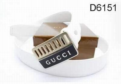 ceinture gucci homme en ligne,belle ceinture homme,ceinture gucci  montpellier 4c0d4dbd83a