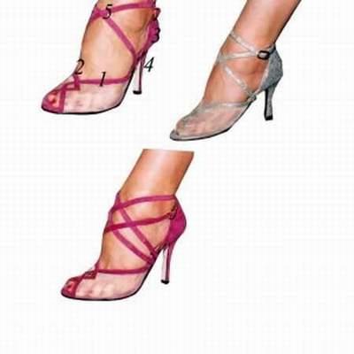 limited guantity preview of popular stores chaussures de danse souple,jjshouse chaussures de danse ...