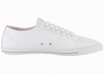 5e99285fc31 chaussures lacoste angers