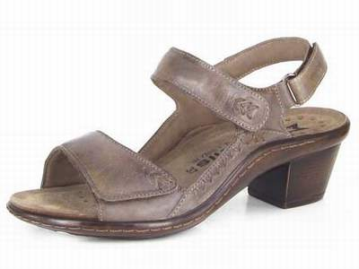 c8e227d5245f9e chaussures mephisto melissa,mephisto chaussures pieds sensibles,site vente chaussures  mephisto occasion