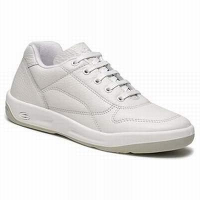 83d80772693551 chaussures tbs discount,chaussure tbs harold homme,chaussures tbs dijon