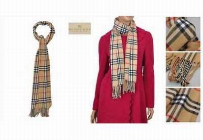 echarpe burberry pas cher ebay,foulard burberry soie ebay f826f359b81