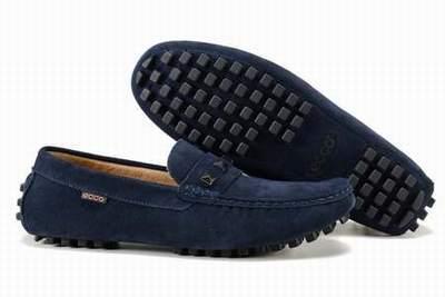 Respire Qui Baskets 1c164h La Montantes Chaussures Geox Garcon Chaussure  nwTxx51qC bd4ee780432