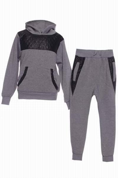 jogging nike garcon 5 ans,jogging gris garcon,