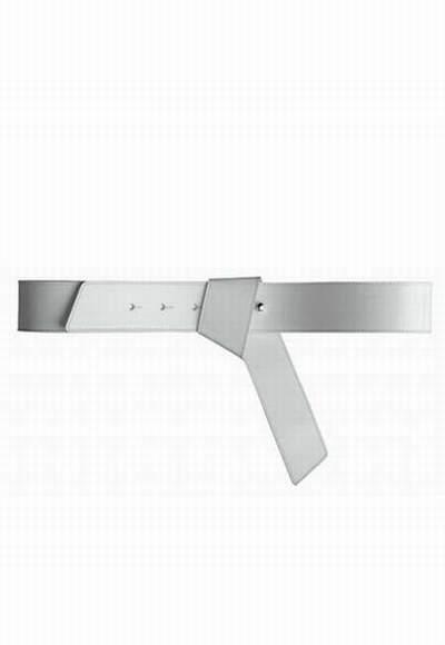 09c7c0274673 programme ceinture blanche aikido,ceinture blanche trait jaune judo,ceinture  noire bande blanche