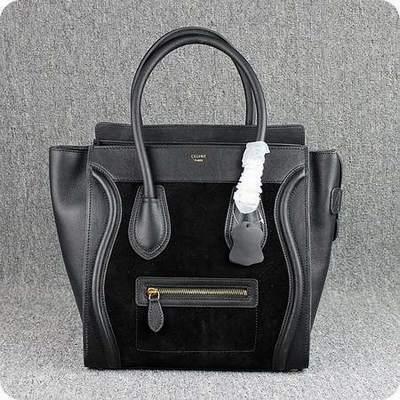 517ed946ca0 sac a main marque elegance