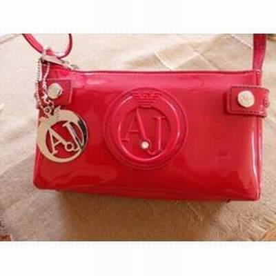 aliexpress cuir sac armani sac en armani main femme a REEvwZq c8d8519c4cc