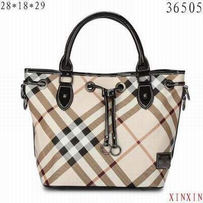 ff8fe33265d sac burberry outlet