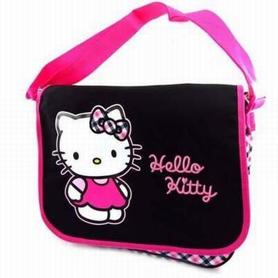 7762898395 sac hello kitty jouet club,sac hello kitty victoria casal,sac plage hello  kitty
