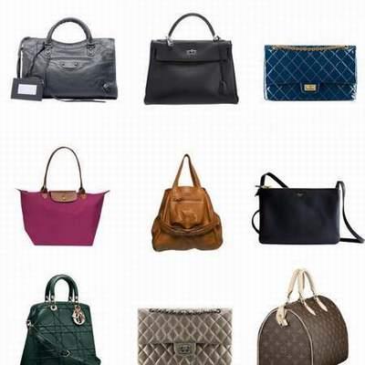 Moitie Luxe sac sac De Marque Francaise Aliexpress Sac Prix 1RwCq 3ef29e67c46