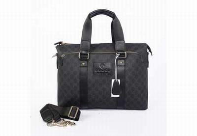 b7549a8cc6 sacs homme montreal,sac homme noir et blanc,sac homme cuir vernis